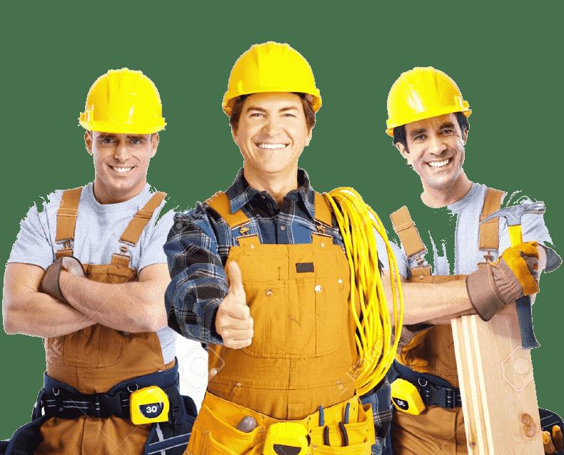 servizi idraulico torino