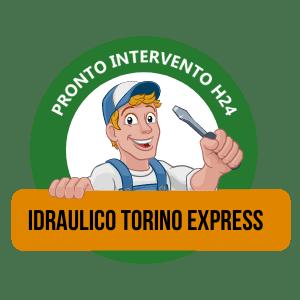 Idraulico Torino - Pronto Intervento